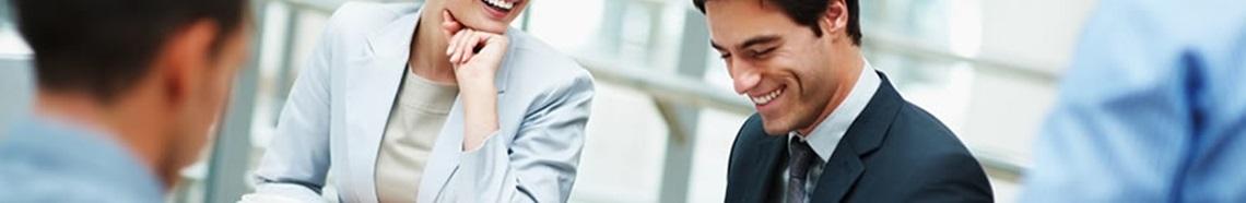 formulaire de demande d u0026 39 emploi ou de stage